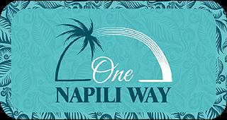 One Napili Way Maui Vacation Rentals   Maui Vacation Ownership