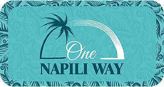One Napili Way Maui Vacation Rentals | Maui Vacation Ownership